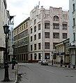 Sytin Printshop, Pyatnitskaya 71, Moscow.jpg