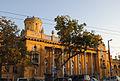 Széchenyi Gyógyfürdő épülete (1220. számú műemlék) 9.jpg