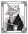 Szkolne przygody Pimpusia Sadełko page 0019.jpg