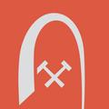 Sztolnia Czarnego Pstrąga - logo.png
