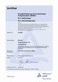 TÜV-Zertifikat.pdf