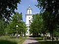 Tösse kyrka ext1.jpg
