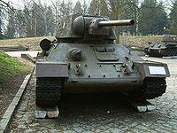 T-34-75 przód RB.jpg