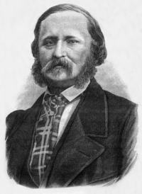 T6- d640 - Fig. 468. — Léon Scott.png