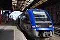 TGV Strasbourg station.jpg