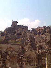 THE GOLCONDA FORT.jpg