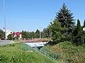 TOMASZÓW LUB., AB-060.jpg