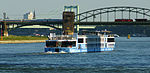 TUI Sonata (ship, 2010) 018.JPG
