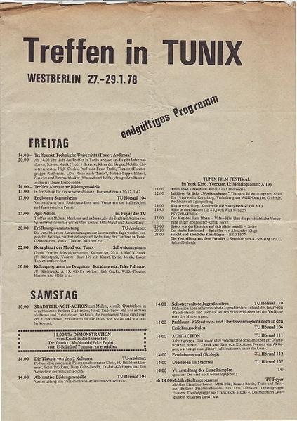 Datei:TU 76-77 (7.8).jpg