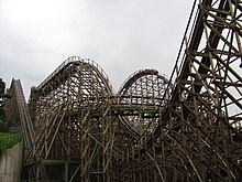 alt=Description de l'image T Express Everland.jpg.