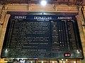 Tableau général départ à palettes alphanumériques Paris Nord.jpg