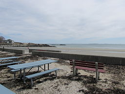 Tables, Wallis Sands State Park, Rye NH.jpg