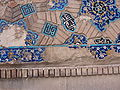 Tabriz-BlueMosque-01.jpg