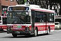 TachikawaBus J359.jpg