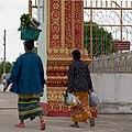 Tachileik Myanmar Tachileik-Shwedagon-Pagoda-06.jpg