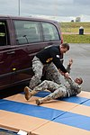 Tactical Combatives Courses level II in Chievres Air Base 150224-A-RX599-033.jpg