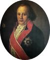 Tadeusz Gedeon Trzciński.PNG