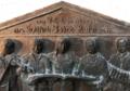 Tafel für Gottlieb Jakob Kuhn, Sigriswil.png