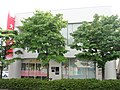 Taiko Bank Okegawa Branch.jpg