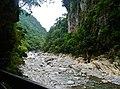Taiwan Taroko-Schlucht Shakadang Trail 41.jpg