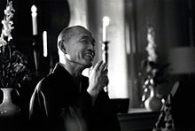 saint bernard buddhist personals Saint bernards checks  now, you can honor your saint bernard with this beautiful check series  singles - 125 checks per box.