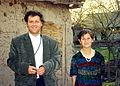 Tajikistan (522916150).jpg