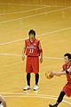 Takahashi manabu.jpg
