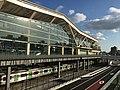 Takanawa Gateway Station- March 17 2020 various 10 43 48 795000.jpeg