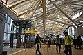 Takanawa Gateway Station 200314f11.jpg