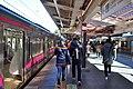 Takaosanguchi Station-3.jpg