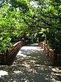 Takato-Joushikouen-park.JPG