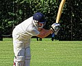 Takeley CC v. South Loughton CC at Takeley, Essex, England 050.jpg