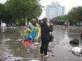 Taksim Gezi Parkı protestolarında LGBT (1).jpg