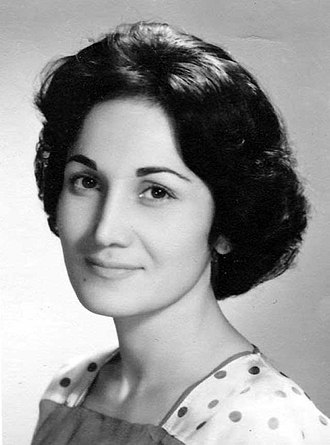 Academy of Gondishapur - Soon after the founding of the modern school of Jondishapur, Dr. Tal'at Basāri was appointed vice chancellor of the university, the first woman to reach such a post in any university in Iran.