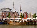 Tall Ship races Harlingen 2014 03.jpg
