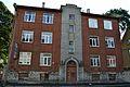 Tallinn, elamu Valgevase 3, 1931 (1).jpg