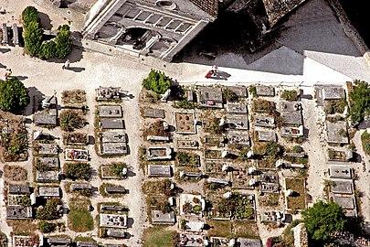 Talmont-cimetière-marin.jpg