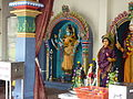 Tamil temple in Singapore 13.JPG