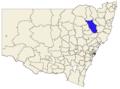 Tamworth Regional LGA in NSW.png