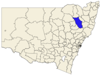 Tamworth Regional LGA in NSW.png