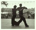 Tango-marilyne-vincent.png