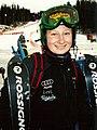 Tanja Poutiainen Semmering 2002.jpg