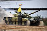TankBiathlon14final-17.jpg
