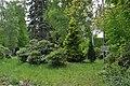 Tansania-Park (Hamburg-Jenfeld).1.ajb.jpg