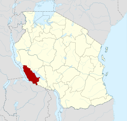 Tanzania Rukwa location map.svg