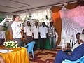 Tanzania Telecentre Network in 2008 IMG 4067 (5348472519).jpg
