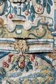 Tapet fragment från kring 1600 - Skoklosters slott - 93705.tif