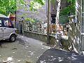 Tarabamodern - panoramio.jpg