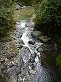 Tararua Forest Park, New Zealand, 16.JPG