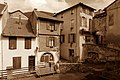 Tarascon-sur-Ariège - Rue du Barri - 20180325 (1).jpg
